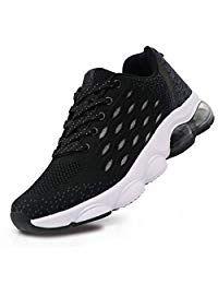 Beita Women's Tennis Shoes Fashion Sneakers for Teen Girls Comfortable Athletic Shoes Black Beita Sneakers Looks, Best Sneakers, Sneakers Fashion, Fashion Shoes, Types Of Sandals, Types Of Shoes, Up Shoes, Black Shoes, Flip Flop Sandals