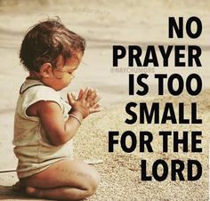 Uplifting and inspiring prayer, scripture, poems & more! Discover prayers by topics, find daily prayers for meditation or submit your online prayer request. Faith Prayer, God Prayer, Prayer Quotes, Bible Verses Quotes, Faith In God, Bible Scriptures, Faith Quotes, Faith Walk, Faith Bible