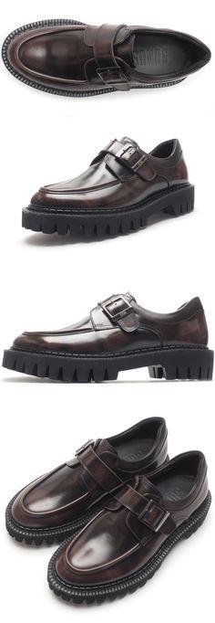 #sonshinbal#손신발#sonus#소누스#수제화#handmadeshoes#ootd#신발#남성수제화#남자수제화#홍대수제화#korea#shoemaker#fashion#구두#menshoes#mensfashion#패피#패션#korea_shoemaker#手工鞋#zapatos_hechos_a_mano#zapatos#Chaussures#鞋#男鞋#shoes#时尚#mode#model Tods Shoes, Prada Shoes, Shoe Boots, Shoes Sandals, Dress With Boots, Dress Shoes, Mens Smart Shoes, Fashion Shoes, Mens Fashion