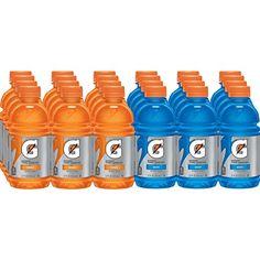 Gatorade+Thirst+Quencher,+Orange+and+Berry+Variety+Pack,+12+Fl+Oz+(Pack+of+24)+$11.83+