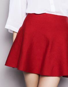 20 mejores imágenes de ropa | Ropa, Moda y Moda para mujer