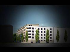 6500 Wohnungen bis 2020: Ausschuss will drei große Bauvorhaben in Mainz voranbringen. Grafik: Wohnbau http://www.allgemeine-zeitung.de/lokales/mainz/nachrichten-mainz/6500-wohnungen-bis-2020-ausschuss-will-drei-grosse-bauvorhaben-in-mainz-voranbringen_17634990.htm #Mainz