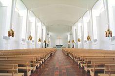 http://www.seinajoki.fi/material/images/seinajoki/seinajoenkaupunki/alvaraalto/6GGJfyfzJ/Aalto-keskus_Lakeuden_Ristin_kirkko_1.jpg
