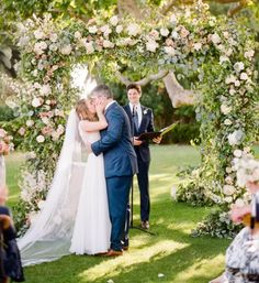 REBECCA-YALE-PHOTOGRAPHY Arch, Wedding Dresses, Photography, Bride Dresses, Longbow, Bridal Gowns, Photograph, Fotografie, Fotografia