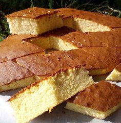 ΜΑΓΕΙΡΙΚΗ ΚΑΙ ΣΥΝΤΑΓΕΣ: Κέικ βανίλιας με ζαχαρούχο !!! Greek Desserts, Greek Recipes, Biscotti Cookies, Cake Cookies, Cooking Cake, Cooking Recipes, Little Chef, Candy Recipes, Bakery