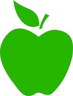 Apple | Appel | #illustration