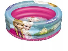 Frozen Design Inflatable Paddling Pool 3 Ring Round Summer Outdoor Furniture for sale online Little Girl Toys, Baby Girl Toys, Toys For Girls, Kids Toys, Frozen Disney, Baby Doll Nursery, Baby Nursery Themes, Lol Dolls, Barbie Dolls