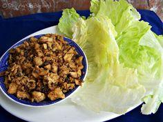 lettuce wraps 033