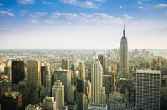 New York City Half-Day Tour with Spanish Guide - Lonely Planet