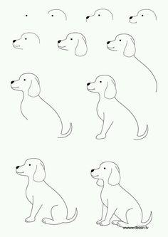 Disini saya akan menyimpan cara cara menggambar hewan tumbuah dan benda lainnya dengan mudah. bisa disimpan buat ngajari anak adik atau sau...