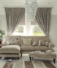 Laura Ashley Home Spring Summer 2017 By Middle East