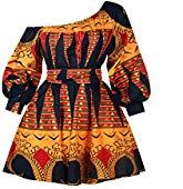 african dresses, african attire, african outfits, african dress, ankara dresses By Diyanu Short African Dresses, African Blouses, Latest African Fashion Dresses, African Print Fashion, Africa Fashion, African Dashiki, Short Dresses, Men Fashion, African Shirts