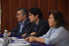 IEDF y Gobierno de la CDMX dan difusión de la elección de Comités Ciudadanos y la Consulta sobre Presupuesto Participativo