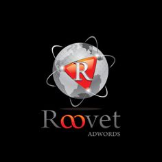 Roovet Adwords