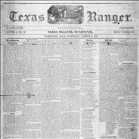 The Portal To Texas History Www Edu Is A Free Primary Source Collection Of Texan Photos Papers Maps Everything Great Resource For Grade Teachers