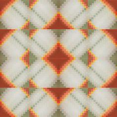 Tessellation and Pattern Language via WhimZeeCal.com