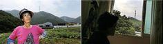 가차없고 어이없는 33m 셈법 [2014.08.04 제1022호]       [표지이야기] 선로 옆 33m 이내의 주민들에게만 보상청구권을 부여하는 송주법, 7월29일 시행…  33m 밖의 동네도 농사 안 되고 땅 매매 안 되기는 매한가지인데