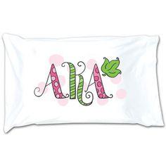 https www pinterest com somethinggreek sorority pillow exchange