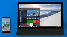 The Windows Store is about to  finally  get a lot bigger with Microsoft's Desktop Bridge