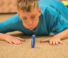 Dig into surprising and authentic discoveries. Learn more about the stations of Roar VBS at Concordia Supply!