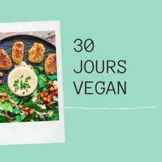 Petit-déjeuner raw vegan et sans gluten Ratatouille, Jus Detox, Nicoise, Burger Buns, Raw Vegan, Bento, Street Food, Gluten, Brunch