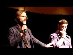 J2 Gold Panel Vegas