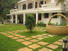 Lovely Related Image. Vasanta🌼 · Kerala Home Designs✨