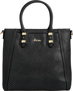 Big size Snake handbag  discover online @ http://goo.gl/EadWQ6