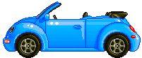 GIFS animados, todo color Azul Celeste Avatares Iconos  recursos gratis para blogs TODO COLOR ROSA