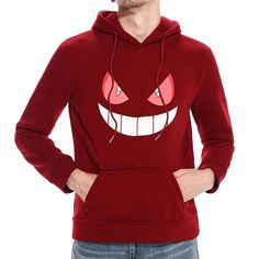 Jack O Lantern Pumpkin Halloween Hoodie Men Halloween Gift Hooded Sweatshirts 2018 Winter Autumn Brand Holiday Costumes Hoodies For Improving Blood Circulation Men's Clothing