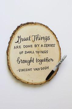 Lovely things : 画像