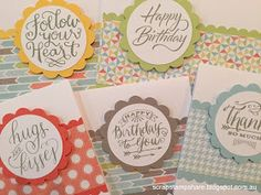 Scrap Stamp Share: Zoe Blog Hop