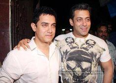 Actors who took a dig at Salman Khan
