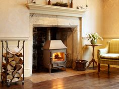 Image result for clearview fireplaces