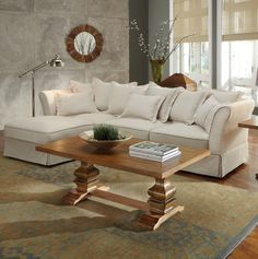 1000 Images About Sectionals On Pinterest Model Home