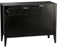 Modern Buffet Sideboard | Sideboards and buffets contemporary 406 Sideboards And Buffets ...