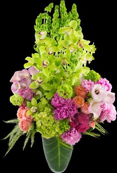 Sumptuous Spring   Winston Flowers- HOLY MOTHER OF AWESOME.