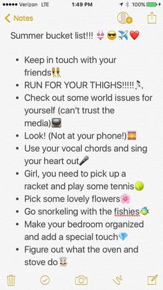 Summer Fun List, Summer Bucket Lists, Summer Goals, Girl Life Hacks, Girls Life, Bff, Hoe Tips, Glow Up Tips, Glo Up