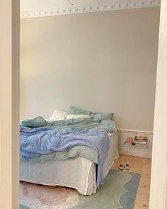Room Ideas Bedroom, Bedroom Decor, Pastel Room, Minimalist Room, Pretty Room, Aesthetic Room Decor, Dream Rooms, My New Room, House Rooms