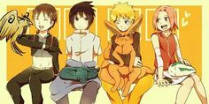 Equipo 7