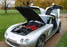 Bristol Fighter T Bristol Cars, Automobile, Grand Luxe, Aston Martin, Muscle Cars, Ferrari, Classic Cars, Truck, Wheels