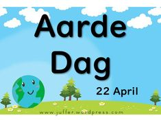 Read all of the posts by Juffer on © My Klaskamer - idees en gedagtes uit 'n juffrou se pen The 5th Of November, Afrikaans, Author, Earth, Education, Reading, Day, The Fifth Of November, Word Reading