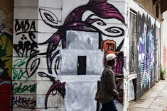 Graffiti, Photography, Painting, Beautiful, Art, Art Background, Photograph, Fotografie, Painting Art