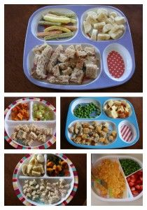 259 best baby food images on pinterest baby foods kids meals and food