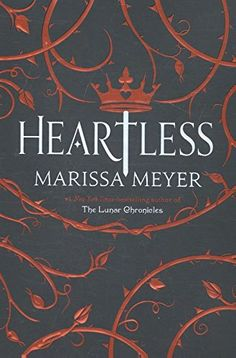 Heartless by Marissa Meyer https://smile.amazon.com/dp/1250044650/ref=cm_sw_r_pi_dp_x_fl76yb90CY7AS