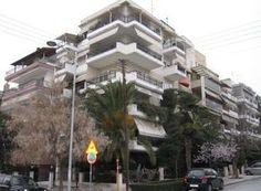 Διαμέρισμα 110 τ.μ. προς ενοικίαση Καραμπουρνακι (Θεσσαλονίκη) 3069491_1  | Spitogatos.gr