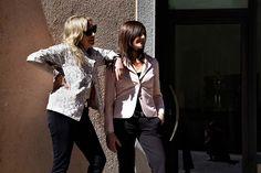 Gira il tuo viso verso il sole e le ombre cadranno dietro di te.🌞🌞🌞 shooting by Angela Modena #orgogliodiessereitaliano #italyintheworld #madeinitaly #fashion #style #stylish #photooftheday #model #glam #outfit #ootd #instagood #instafashion #today #tagsforlikes #todayimwearing #mylook #fashionista #instastyle #fashiongram #beautiful #confezionimontibeller #borgovalsugana #trentino #livelovevalsugana