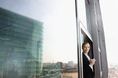 3 cosas que las mujeres de negocio deben saber