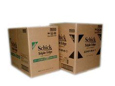 jasa desain kardus sederhana dan menarik juga percetakan murah Box Packaging, Dan