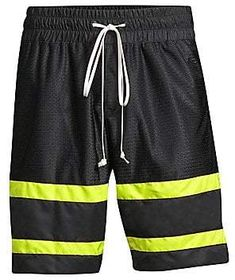 f0cacfa044209 16 Best Mens Gym Shorts images | Sport shorts, Male fitness, Man fashion